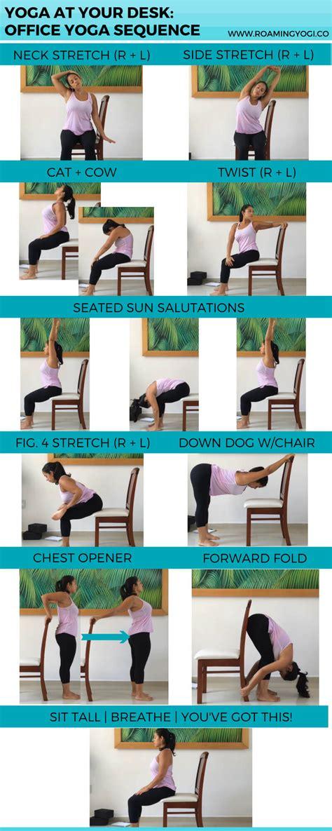 yoga   desk printable desk design ideas