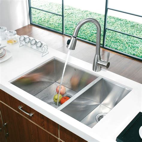 best undermount kitchen sinks best 20 undermount kitchen sink ideas on pinterest