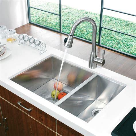 double drainboard sink craigslist double kitchen sinks stainless steel inox kitchen sink