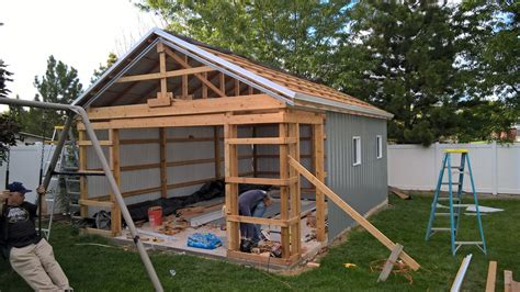 what is a pole shed building a pole barn shed from scratch p3 planning pole