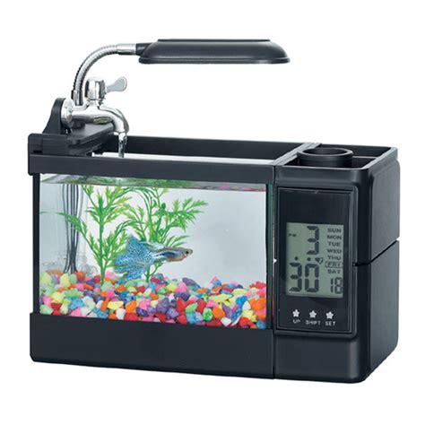 bureau aquarium tg 03 bureau mini aquarium tg 03 tg 03 bureau mini