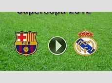 REAL MADRID VS BARCELONA EN VIVO ESPN INTERNET EN VIVO
