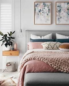 1001 idees pour chambre rose et gris les nouvelles With chambre bébé design avec montre fleurie femme
