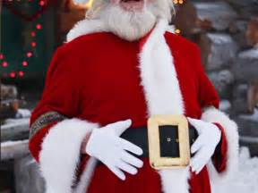 how to dress up as santa claus 12 steps with pictures wikihow