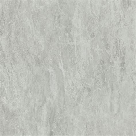 white laminate sheets formica 60 in x 144 in pattern laminate sheet in white bardiglio scovato 093061234512000 the