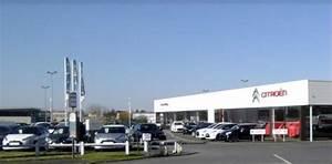 Garage Peugeot Chateauroux : le groupe michel reprend les sites citro n ds et peugeot webauto l 39 argus pro ~ Medecine-chirurgie-esthetiques.com Avis de Voitures