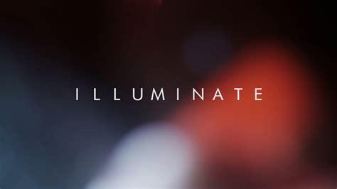 illuminate light leaks rocketstock