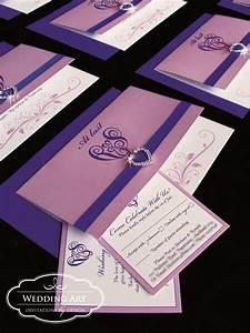 heart design wedding invitation felt With design wedding invitations online nz