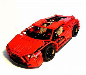 Lego Technic Ford Mustang Shelby Gt 500 Kaufen - Ford Mustang 2019