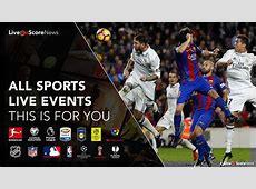 Copa America News