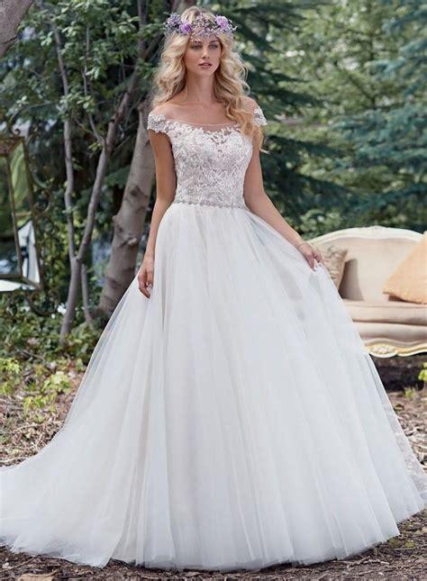 disney fairytale wedding dresses Naf Dresses