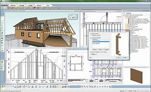 logiciel de dessin architecture gratuit 6 envisioneer With logiciel construction maison gratuit