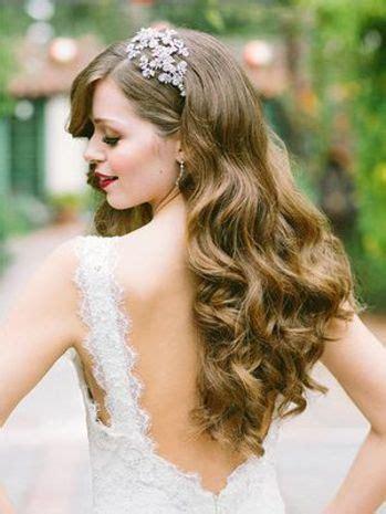 hair style with flower best 25 curlers for hair ideas on hair 7716