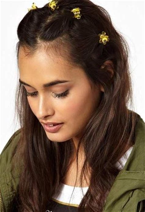 How To Do 90s Hairstyles by Best 25 90s Hair Ideas On 90s Hairstyles