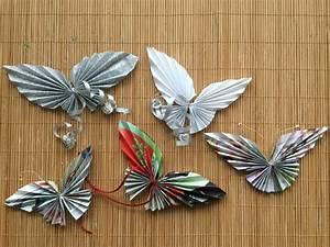 Schmetterlinge Aus Papier : schmetterling aus papier falten freizeitfoto ~ Lizthompson.info Haus und Dekorationen