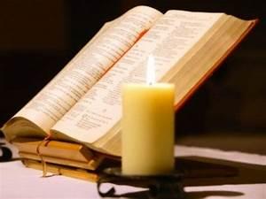 cuantos libros profeticos tiene la biblia en el viejo testamento