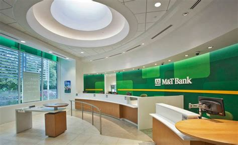 view   teller stations bank interior design bank