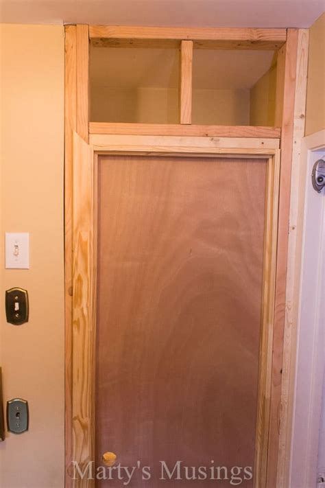 Interior Doors How To Install An Interior Door