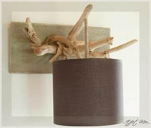 Peinture Effet Bois Flotté : le bois flott dans tout ses tats bois effet mer ~ Dailycaller-alerts.com Idées de Décoration