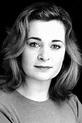 Julie Hale - Profile Images — The Movie Database (TMDb)
