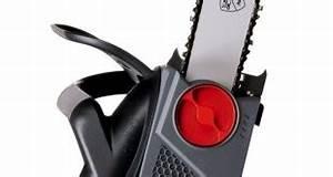 Elektro Kettensäge Test : dolmar elektro motors ge es 38a 35 cm 1800 watt im test ~ Buech-reservation.com Haus und Dekorationen