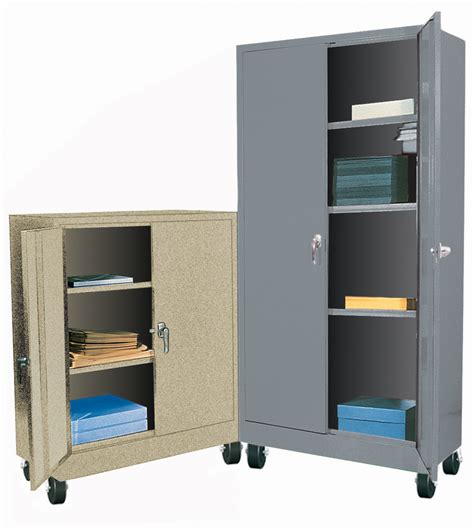 Metal Storage Cabinets Storage Mdr907224sc Medline. Salon Station Drawers. Metal Table Frame. Desk Bed. Frigidaire Drawer. Table Soccer. Desk Legs. Retro Dining Table Set. 10 Seater Dining Table