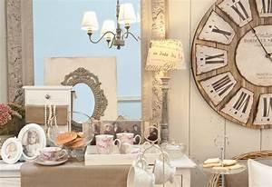 Claire Eef : shop op merk clayre eef sweet living shop ~ Orissabook.com Haus und Dekorationen