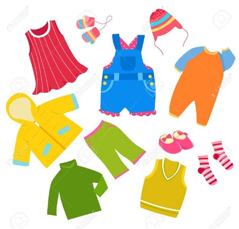 library  clothes images clip art freeuse  png