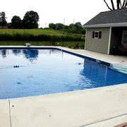 aaa spa pool services   pool hot tub service  maple ave zanesville