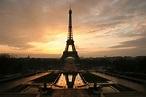 Paris syndrome - Wikipedia