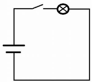 Schaltplan Einfache Ausschaltung : wechselschaltung erkl rung lampe und schalter ~ Haus.voiturepedia.club Haus und Dekorationen