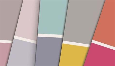Commentaire Preparer Une Couleur De Peinture D 233 Co 90 Couleurs Pour Tout Repeindre C 244 T 233 Maison