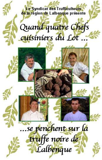cuisiner les truffes cuisiner les truffes l 39 univers de la truffe