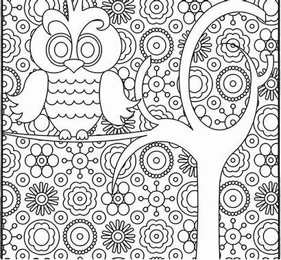 Coloring Pages Olds Colouring Printable Sheets Getcolorings