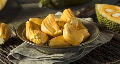 infarto  malattie cardiovascolari la dieta dei cibi gialli
