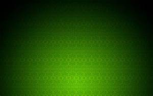 Gallery For > Green Background Pattern