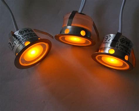 floor l lights jupiter special line solar led floor light buy lights and ls