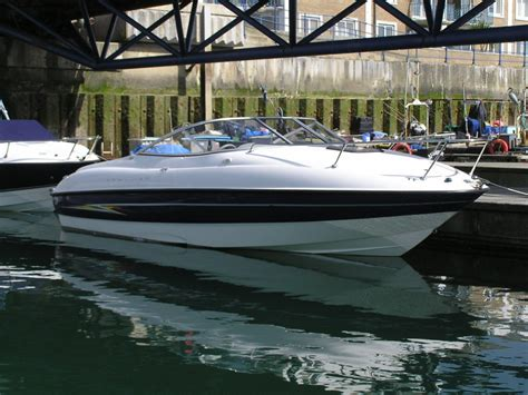 bayliner  sports cuddy brighton boat sales