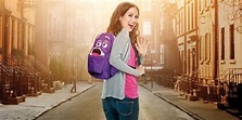 MBTI® Of Unbreakable Kimmy Schmidt Characters | ScreenRant