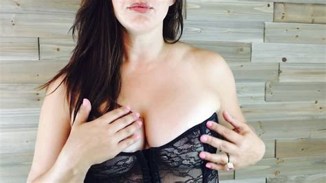 Manyvids Hottest Vids From Your Favorite Content Creators