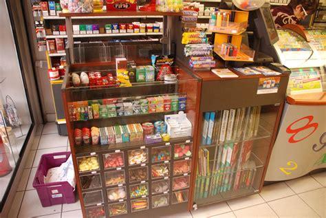 bureau de tabac angers album agencement de magasin atelier pourquoi pas