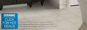 floor trader richmond gurus floor With floor trader richmond
