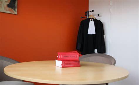 isabelle peyclit cabinet d avocats 224 toulouse