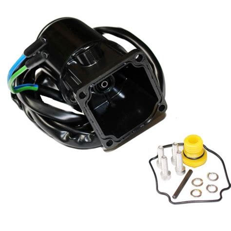 Mercury Boat Motor Used Parts by Mariner Outboard Motor Parts