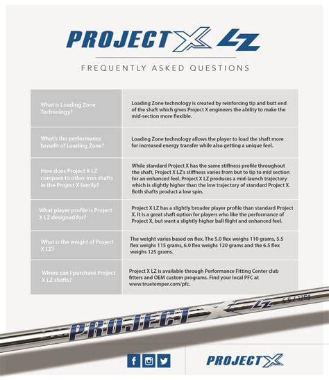 project  project  lz steel