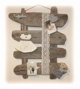 Decoration En Bois Flotte Page 4