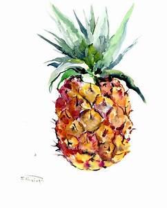 108 best PINEAPPLE FOLDER images on Pinterest | Pine apple ...