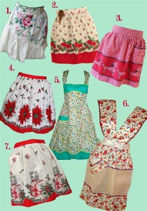 kitchen apron designs 17 best images about kitchen ideas on butler 2188