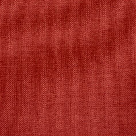 Bright Upholstery Fabric by B009 Bright Solid Woven Outdoor Indoor Upholstery Fabric