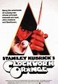 Movie Project: A Clockwork Orange